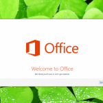 Office 2013