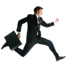 OFF-TOPIC: Kako napisati molbu za posao