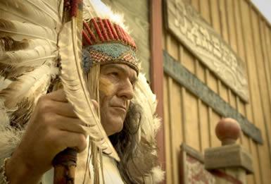 cherokee_indians