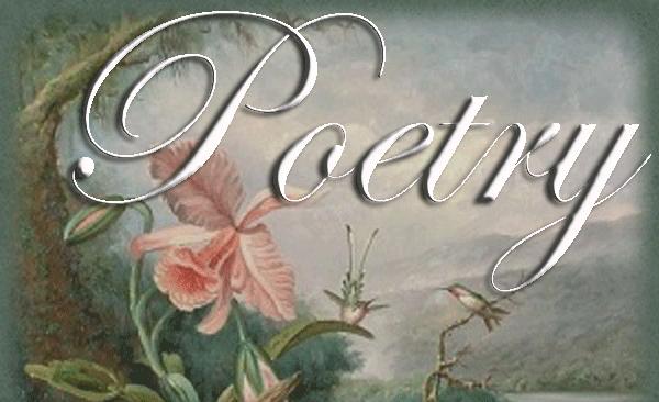 poezija slika