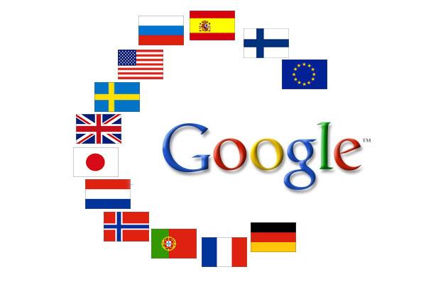 Translate by speech  Android  Google Translate Help