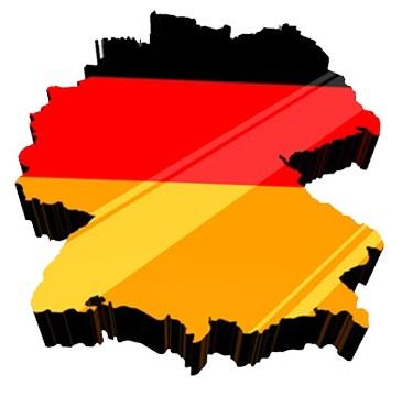 njemački jezik prijevod