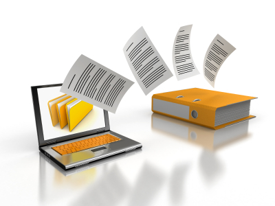 Optical Character Recognition Ocr Software Program