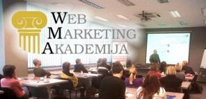 web-marketing-akademija_299.pic