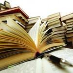 lektura-teksta-25