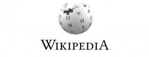 Wikipedija slika