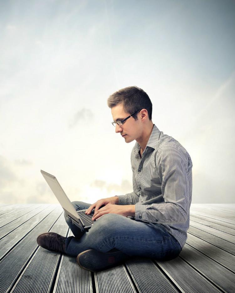 pisanje teksta copywriting