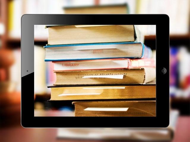 e-knjige slika