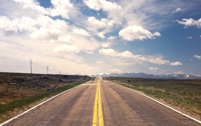 putovi ili putevi