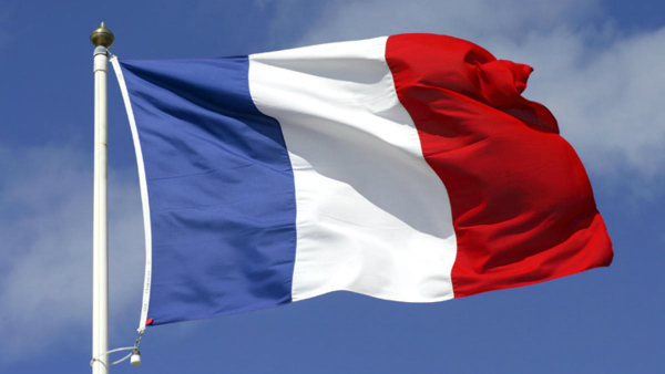 francuski prevoditelj