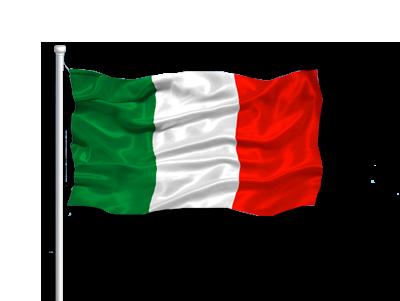 talijanski prevoditelj