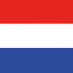 nizozemski prevoditelj