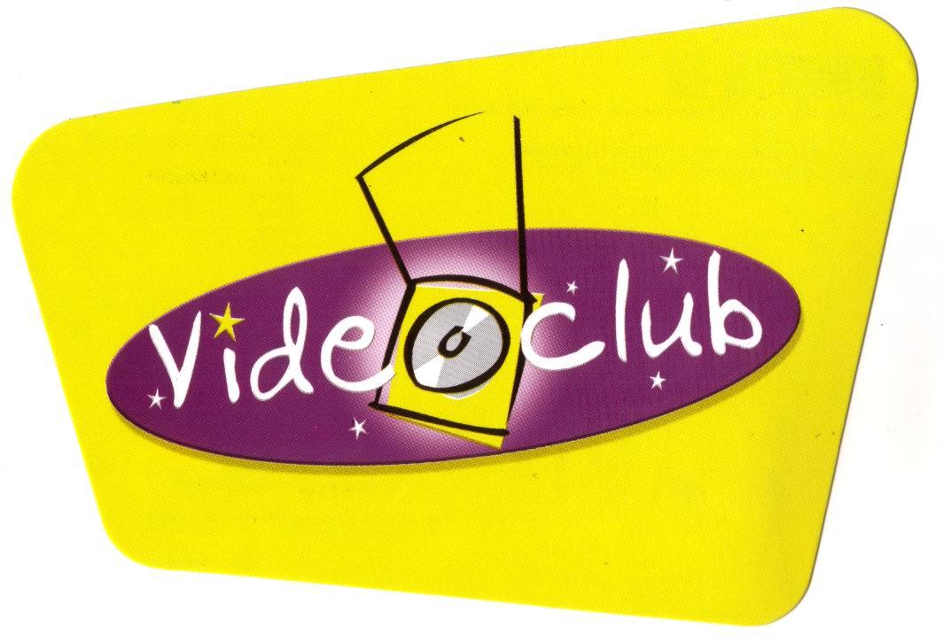 videoklub