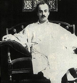 Halil Džubran