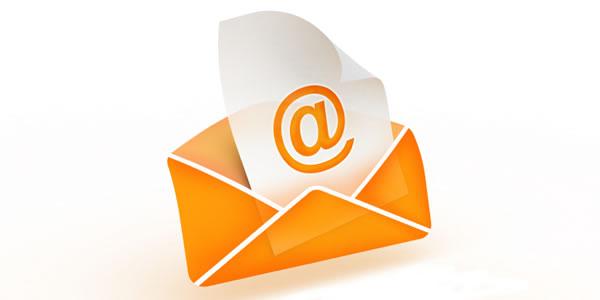 e posta
