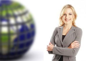 prevoditeljska agencija ili tvrtka
