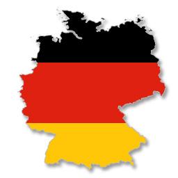 njemački jezik