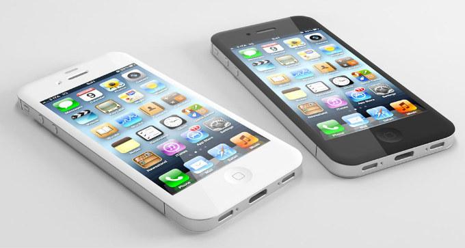 pametni telefoni slika