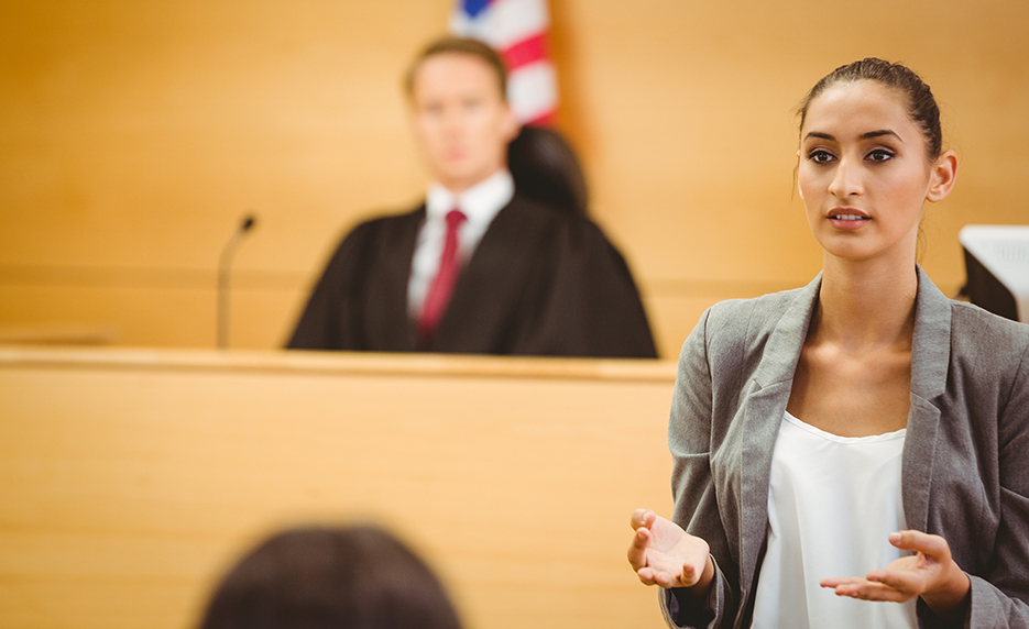 sudski tumač