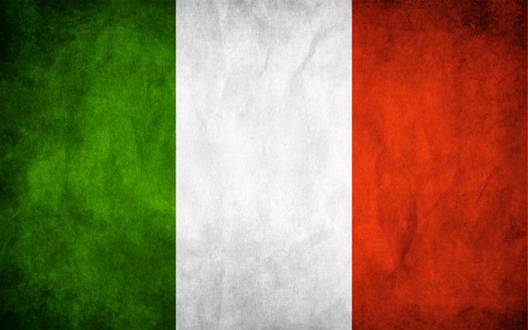 talijanski jezik prijevod