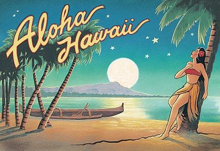havajski jezik
