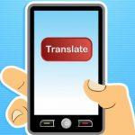 prijevodi