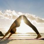 joga ili yoga