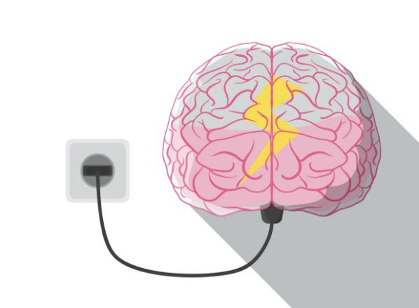 umjetna inteligencija Google