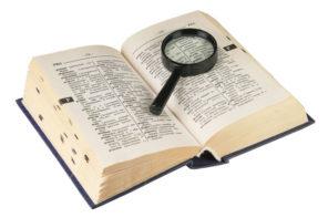 online izvori za prevoditelje