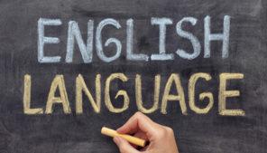 engleski prevoditelj