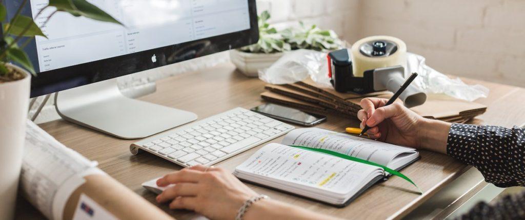 freelanceri i marketing