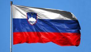 prijevod na slovenski jezik