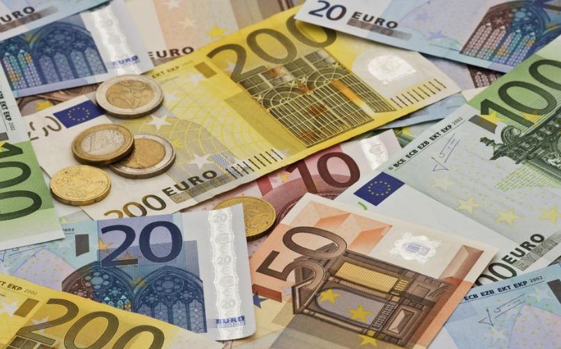 eur ili eura