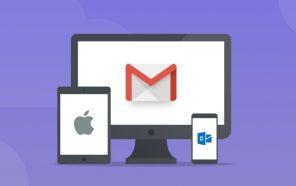 e-mail ili email ili e-pošta