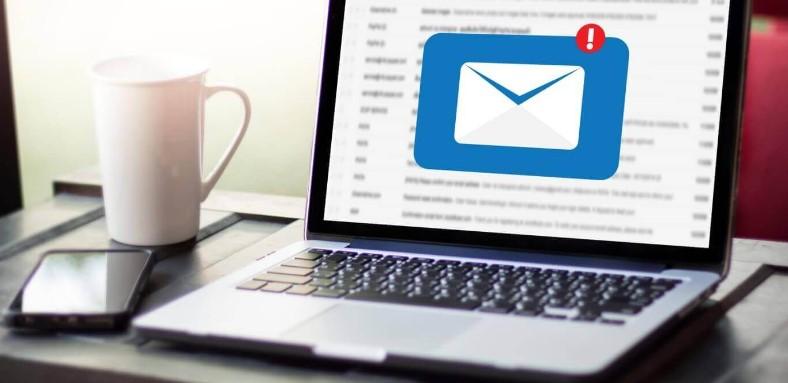 e-mail ili e-pošta