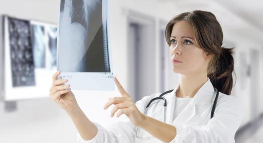 rendgen ili rentgen