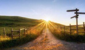 putem ili putom